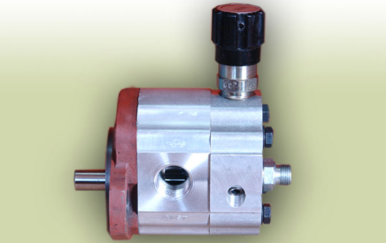 1P-#S3000-WITH-RELIEF-VALVE_BIG